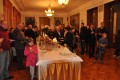 margirio-jubiliejus-2013-10-26-2