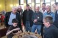 i-asis-aido-labucko-atminimo-turnyras-2014-04-13