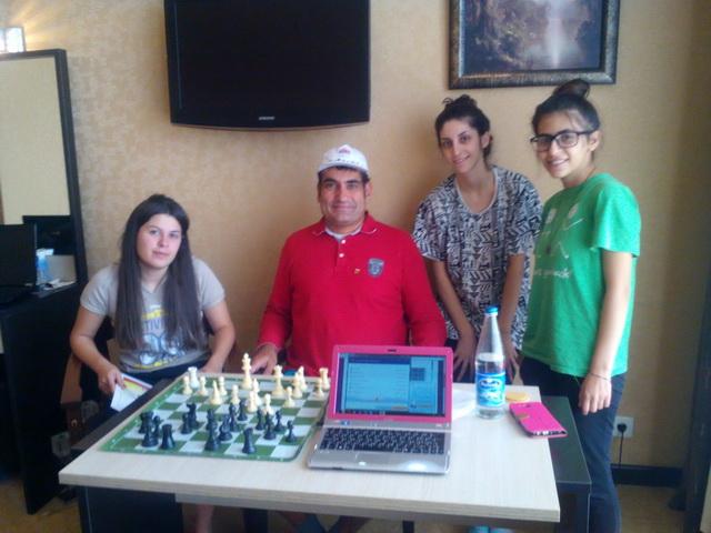 syria-team