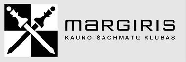 Margiris