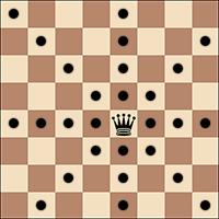 q_move