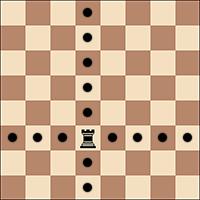 r_move