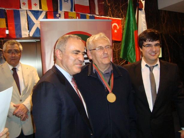 Su Kasparovu 2 Porto 2014_resize