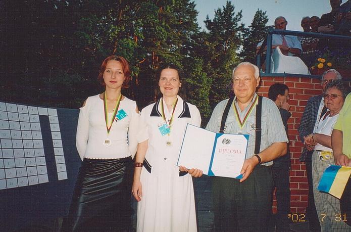 2_pasaulio_kurc_moteru_sachm_komand_cemp_2_vieta_Vilniuje_2002