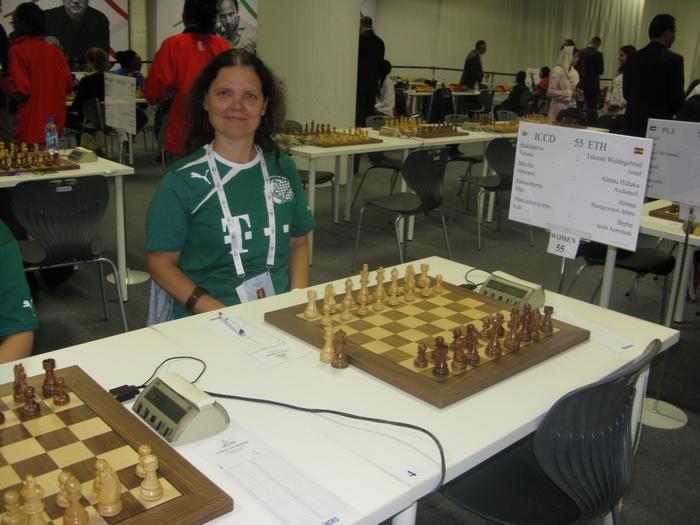 ICCD_FIDE_olimpiadoje_Tromso